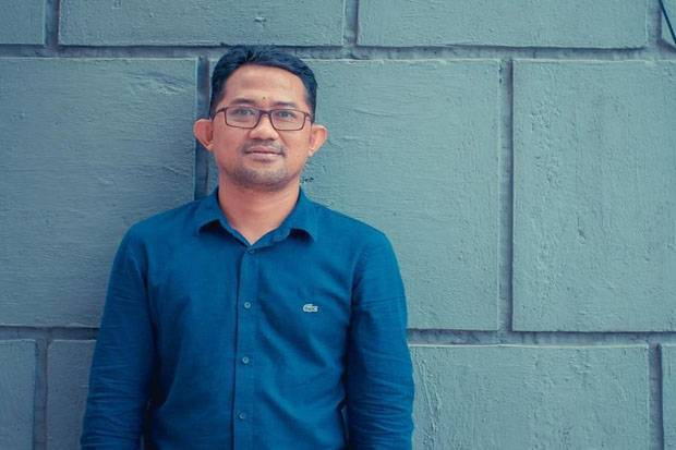 Partai Garuda Anggap Putusan MK soal Verifikasi Parpol Ngawur