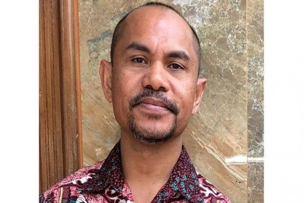 Kabinda Papua Gugur Ditembak KKB, Pengamat: Kehadirannya Sesuai UU Intelijen