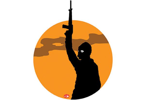 KSP Sebut Intoleransi Jadi Ladang Subur Pengembangan Terorisme