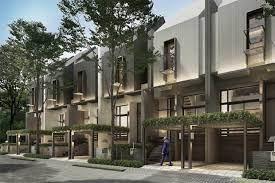 BSDE Penjualan Properti Moncer, Laba BSD City Melesat 126,5% di Kuartal I
