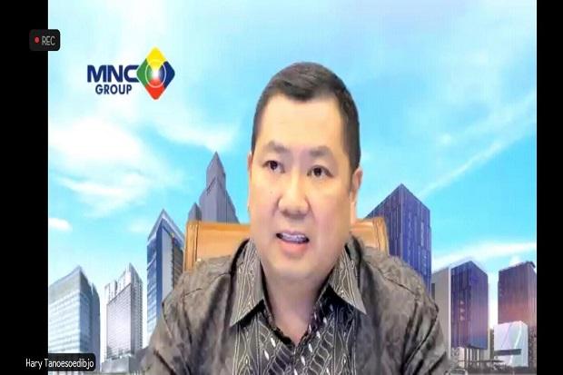 Motion Akan Jadi Aplikasi Digital Banking Paling Terintegrasi di Indonesia