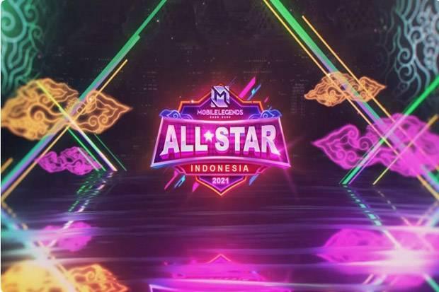 Hasil Voting Kapten Tim All Star MLBB