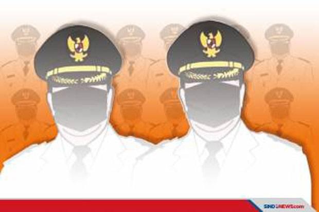 Mampu Atasi Covid-19, Kemendagri Diminta Perpanjang Jabatan Kepala Daerah
