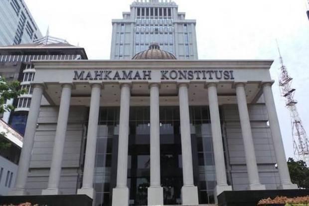 MK Putuskan Penyadapan, Penggeledahan, dan Penyitaan KPK Tak Perlu Izin Dewan Pengawas
