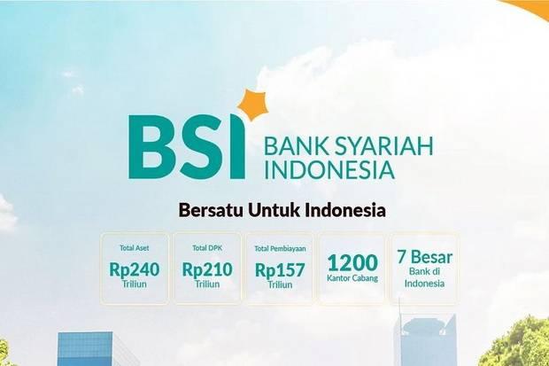 Aceh Istimewa Bagi BSI, Migrasi Rekening dan Penyatuan Sistem Terus Disiapkan