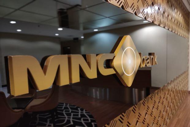 Pacu Kinerja, MNC Bank (BABP) Agresif Kembangkan Motion dan Tabungan Dahsyat