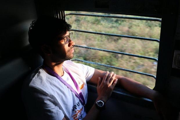 Bantuan Ngucur ke India di Tengah Tsunami Covid-19, Bos Startup: Ikatan yang Tidak Dapat Dipatahkan
