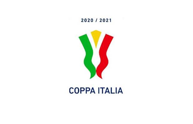 Format Baru Coppa Italia Dianggap Rugikan Tim Gurem