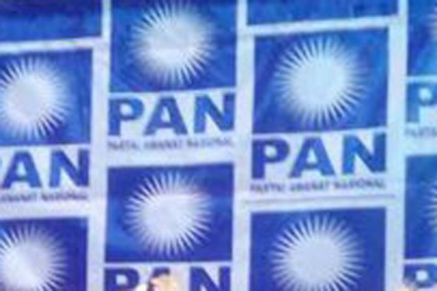 PAN Tak Masalah Ada Kadernya Gabung ke Partai Ummat