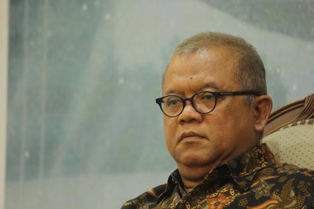 Saling Lempar Tanggung Jawab Pimpinan KPK-Menpan RB Soal Nasib 75 Pegawai Sikap Pengecut
