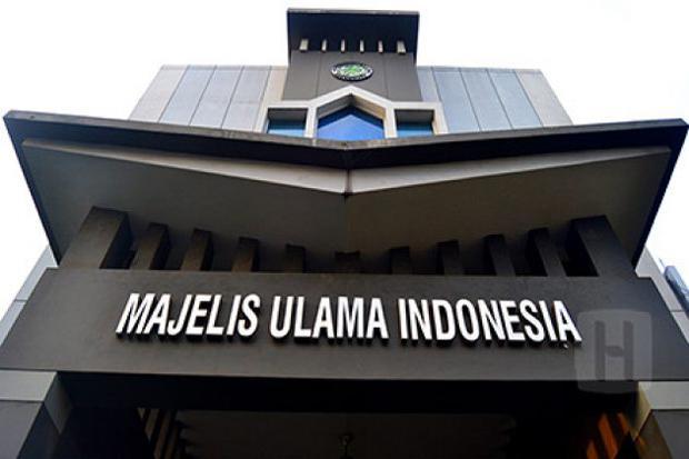 MUI Imbau Umat Islam Bayar Zakat melalui Lembaga Resmi