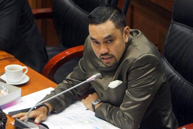 Penyekatan Mudik Lebaran, Wakil Komisi III DPR: Jangan Kasih Ampun