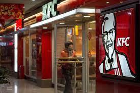 IHSG FAST Tagih Utang Bakrie Rp75 Miliar, KFC Ngadu ke Bursa Efek