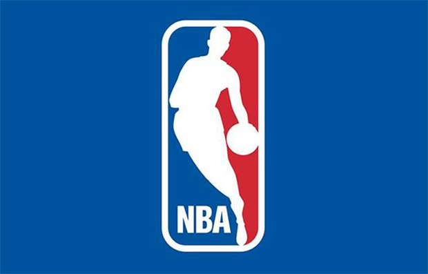 Jadwal Lengkap Pertandingan NBA, Kamis (7/5/2021) WIB