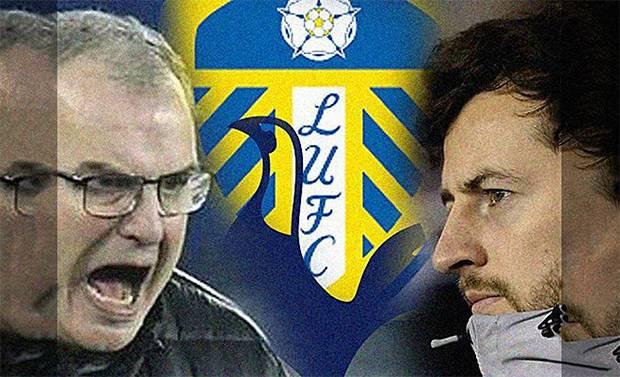 Preview Leeds United vs Tottenham Hotspur: Terbentur Benteng Yorkshire