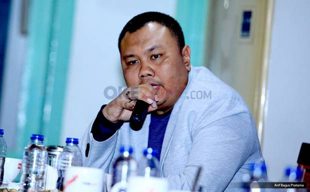 Tiga Kepala Daerah dari Indonesia Timur Berpeluang Masuk Bursa Pilpres 2024