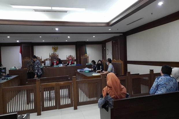 Jiwasraya Kembali Digugat, Saksi Ahli Tegaskan PKPU Tak Perlu Izin OJK