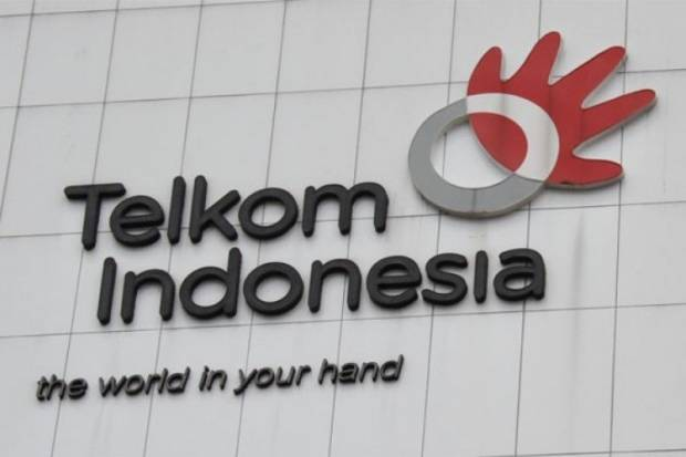 TLKM Telkom Gelar RUPST pada 28 Mei, Ini 8 Agenda yang Dibahas