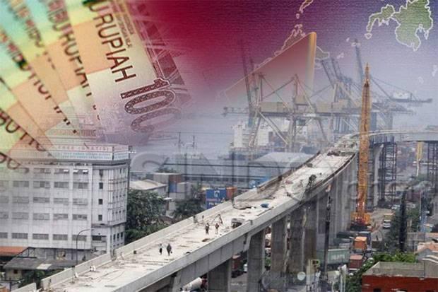 Konsensi Jalan Tol Minta Diperpanjang hingga 70 Tahun Demi Keinginan Besar HK