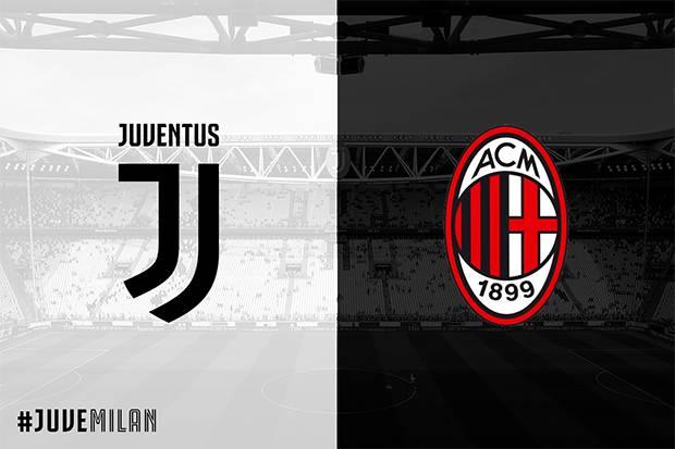 Preview Juventus vs AC Milan: Siapa Terdepak dari Empat Besar?