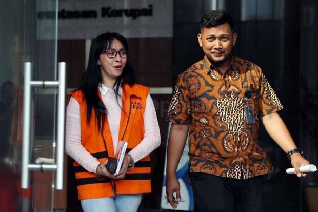 Eks Bupati Talaud Ditangkap Lagi Usai Bebas, Pengacara Sebut Penyidik KPK Langgar Aturan