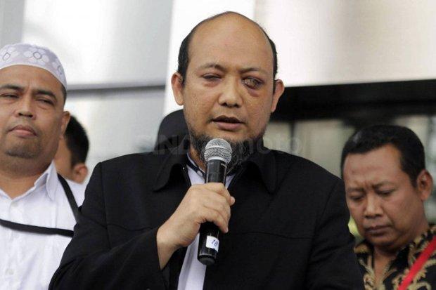 Isu Pemecatan 75 Pegawai KPK, Muhammadiyah Siap Berikan Bantuan Hukum