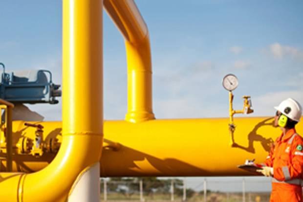PGAS Mudik Dilarang, PGN Siap Hadapi Lonjakan Permintaan Gas Saat Lebaran