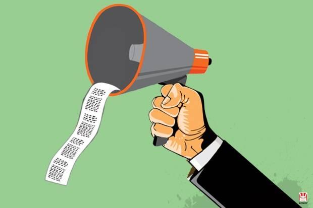 Heboh Soal Bipang Ambawang, Komunikasi Publik Pemerintah Dianggap Mundur Luar Biasa