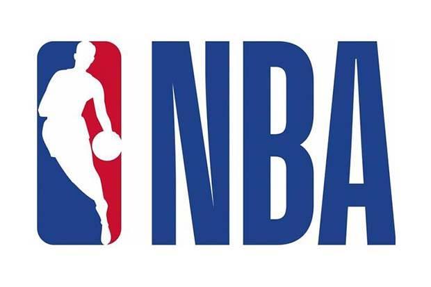 Jadwal Lengkap Pertandingan NBA, Senin (10/5/2021)WIB