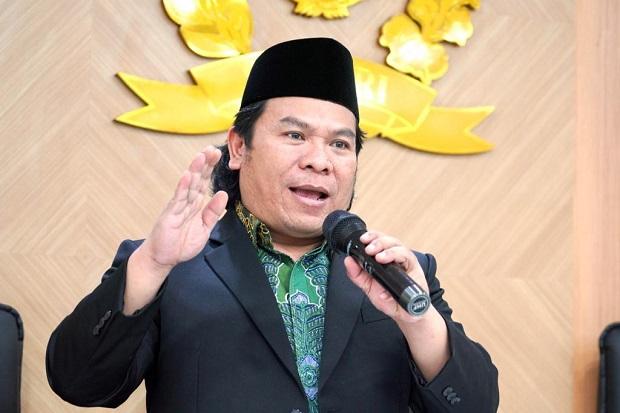 PKB Minta Penangkapan Bupati Nganjuk oleh KPK Tak Dikaitkan dengan Partai