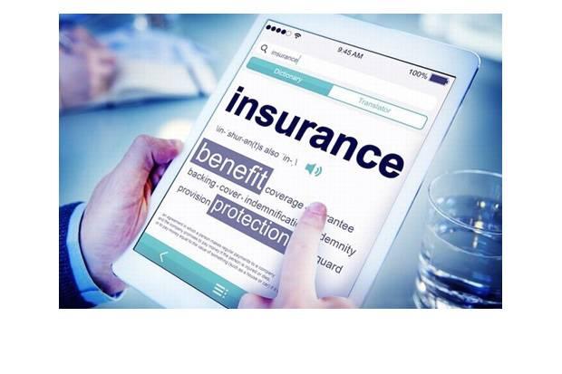 AIA Pedia: Mengenal Lebih Jauh Perbedaan Asuransi Perlindungan dan Unit Link