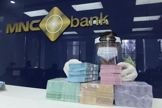 Jangan Habiskan THR, MNC Bank Siap Undi Tabungan Dahsyat Miliaran Rupiah