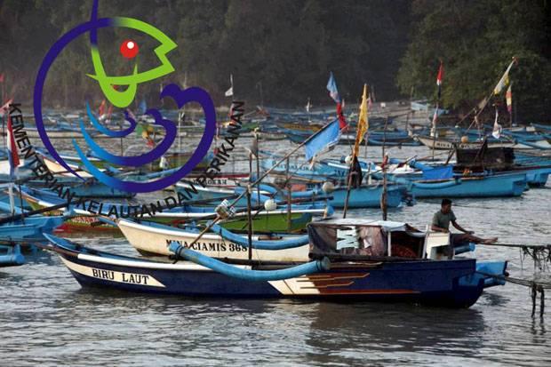 5 Nelayan RI Bebas Usai Ditangkap Aparat Malaysia