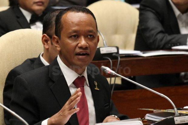 Bima Arya dkk Keluhkan OSS Picu Kemunduran di Daerah, Ini Respon Menteri Bahlil