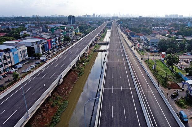 Jalan Tol Banyak Dijual, Asosiasi Bilang Ini Bisnis Jangka Panjang