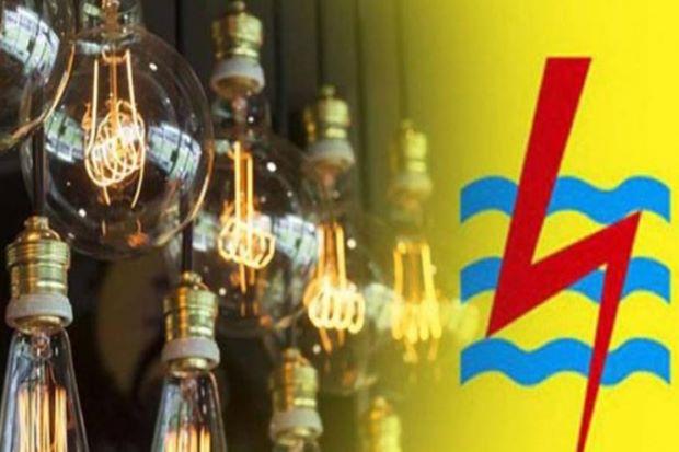 PLN Optimistis Penjualan Listrik Tumbuh Positif di 2021