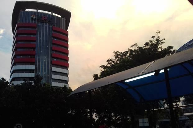 74 Guru Besar Minta Batalkan Pemberhentian 75 Pegawai KPK, Berikut Nama-namanya