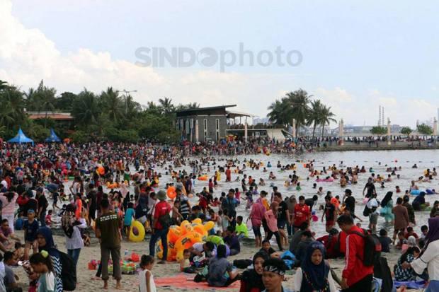 Legislator PKS Nilai Pemerintah Lalai Awasi Tempat Wisata