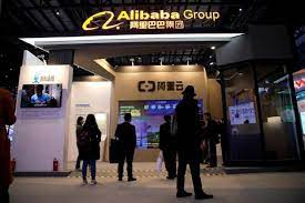 Pecah Rekor 1 Miliar Konsumen, Alibaba Agresif Tembus Pasar Baru