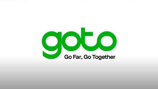 Ini Kekuatan GoTo, Entitas Baru Hasil Merger Gojek-Tokopedia