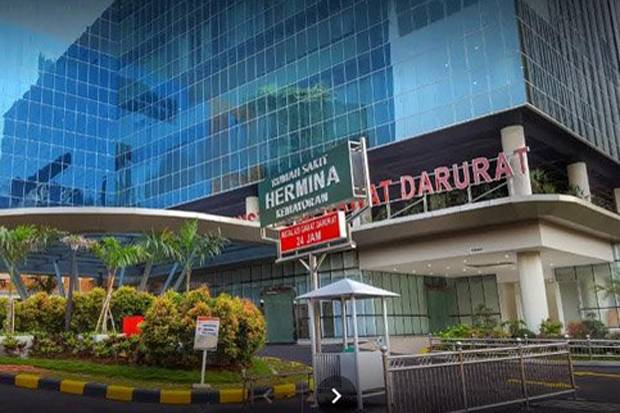 Harga Saham Emiten RS Hermina Akan Lebih Terjangkau, Stock Split Disiapkan