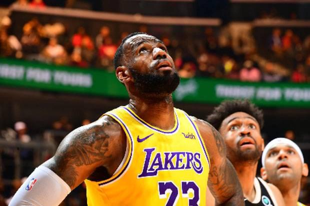 Nba Playoffs Bracket 2021 : Bucks' X-factor against Heat ...