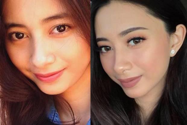 Sidang Kasus Suap Edhy Prabowo Akan Hadirkan 3 Sespri Cantik