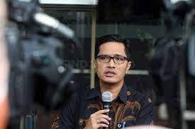 Febri Diansyah Sebut Ada Kemiripan Penyingkiran 75 Pegawai dan Pelemahan KPK