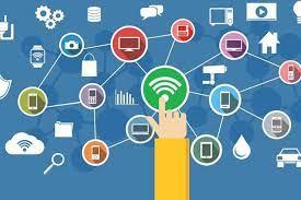 CSIS Ekonom: Saat Ini Momentum yang Tepat untuk Tingkatkan Infrastruktur Digital