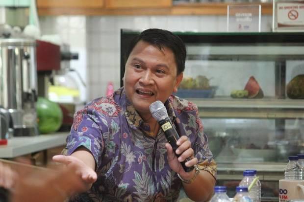 Pemecatan 75 Pegawai KPK Tak Dibatalkan, Pimpinan KPK Cuekin Arahan Presiden