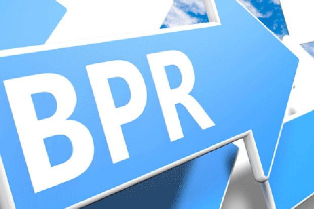 Di Hari Jadi yang ke-5, BPR-BPRS Terus Berupaya Menjadi Garda Terdepan untuk Melayani UMKM