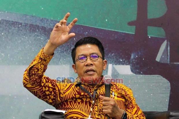 Tax Amnesty Jilid II Bergulir, Misbakhun Anggap Sri Mulyani Tak Bisa Diharapkan Lagi