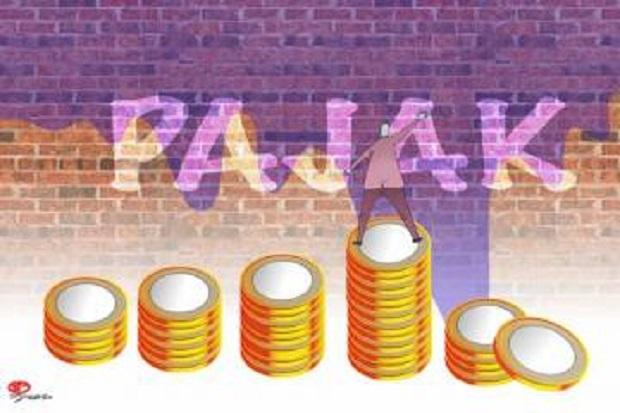 Kenaikan Tarif PPN Dinilai Berisiko bagi Seluruh Sektor Ekonomi