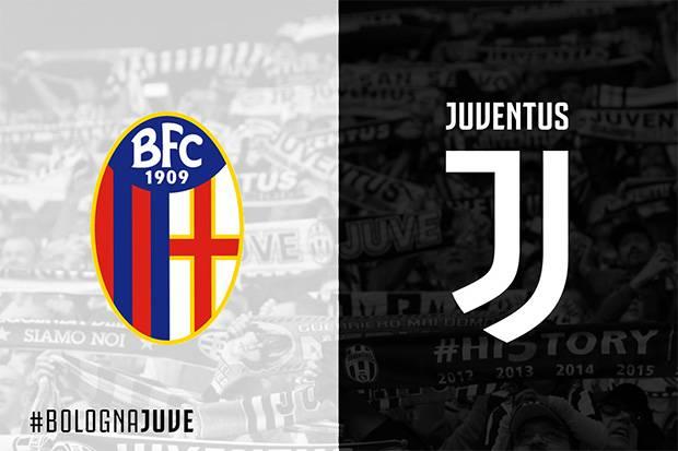 Jelang Bologna vs Juventus: Informasi Wasit Bocor?